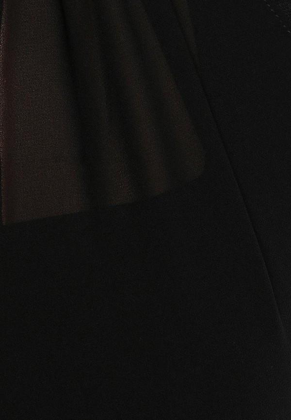 Платье-макси AngelEye London J09776: изображение 4