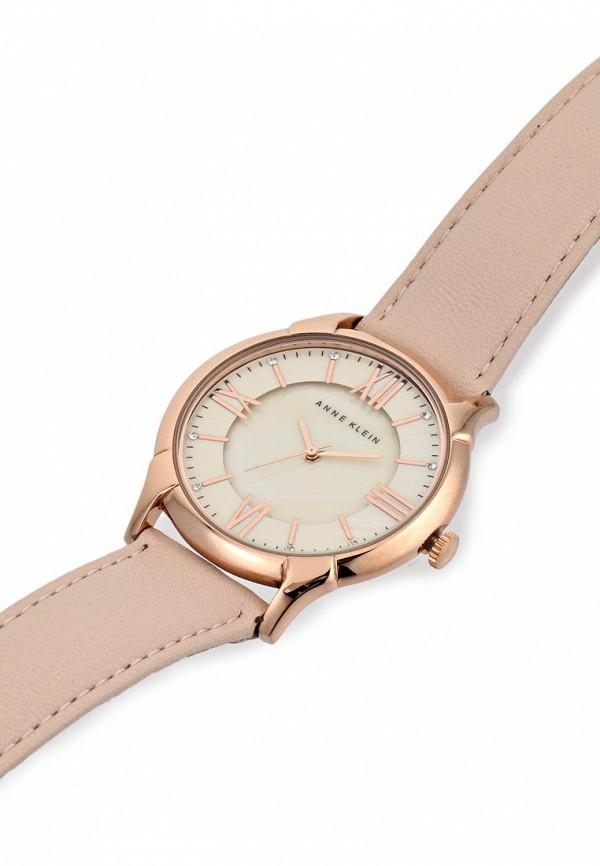Часы Anne Klein 1010RGLP: изображение 5