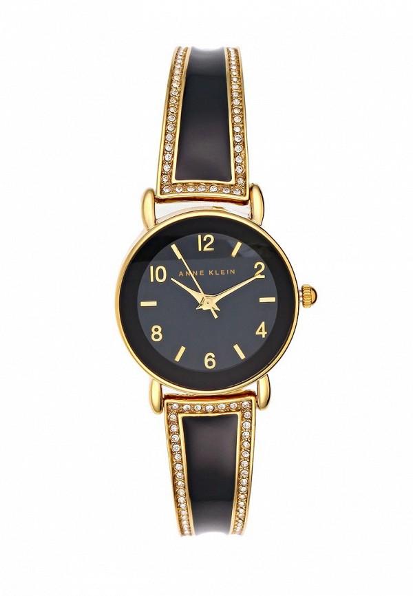 Часы Anne Klein 1028BKGB: изображение 5