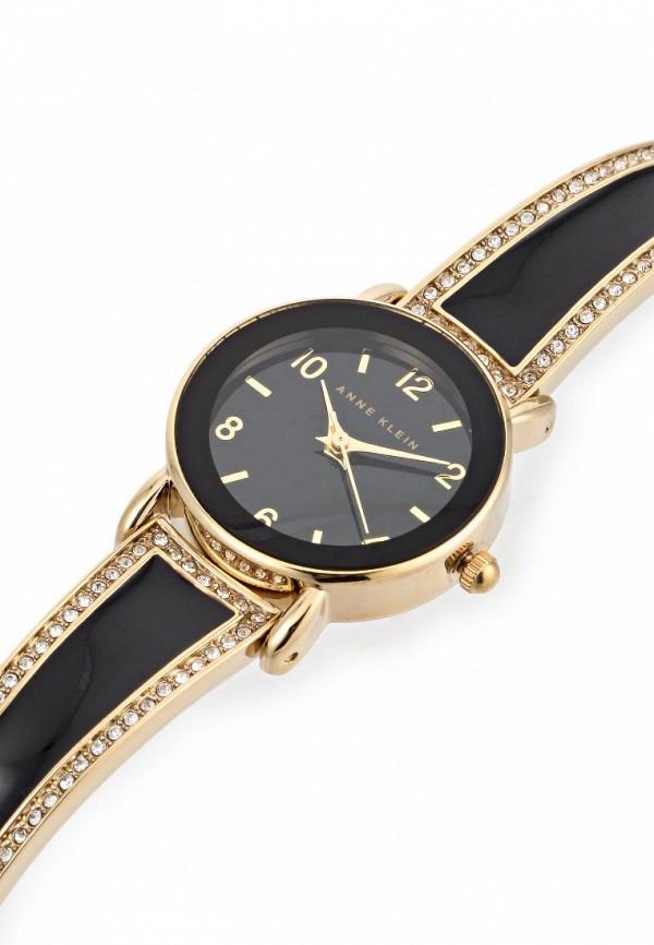 Часы Anne Klein 1028BKGB: изображение 7