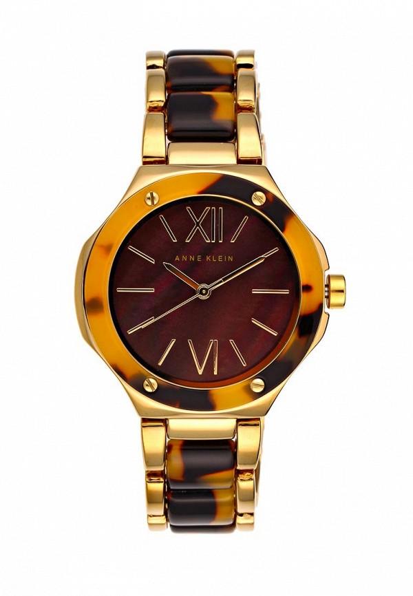 Часы Anne Klein 1148BMTO: изображение 3