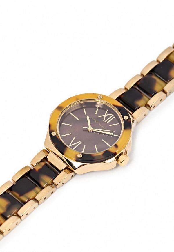 Часы Anne Klein 1148BMTO: изображение 4