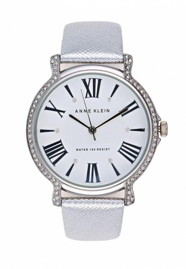 Часы Anne Klein 1155WTSI: изображение 2
