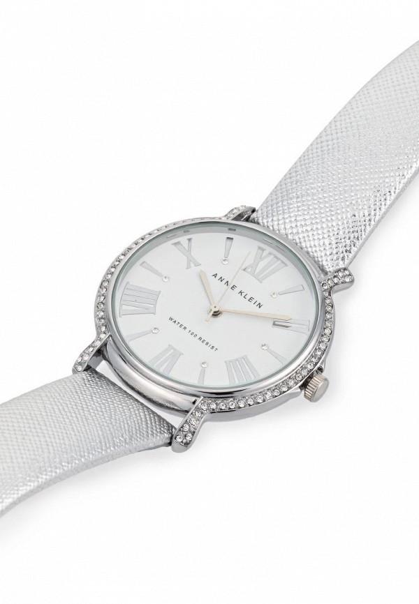 Часы Anne Klein 1155WTSI: изображение 6