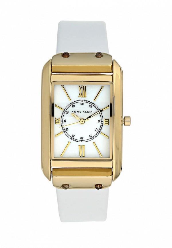 Часы Anne Klein 1208MPWT: изображение 2