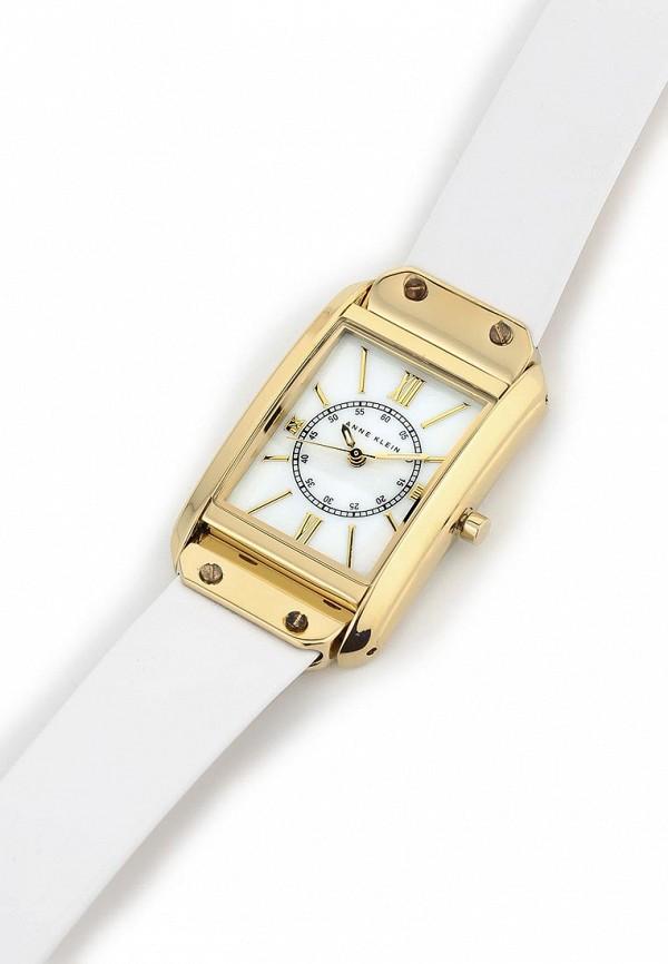 Часы Anne Klein 1208MPWT: изображение 5