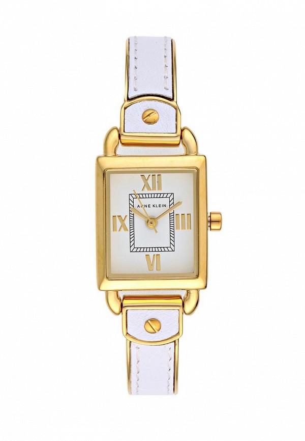 Часы Anne Klein 1238WTGB: изображение 2