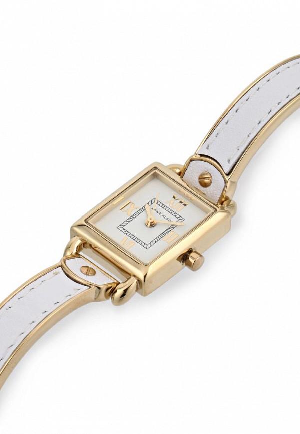 Часы Anne Klein 1238WTGB: изображение 5