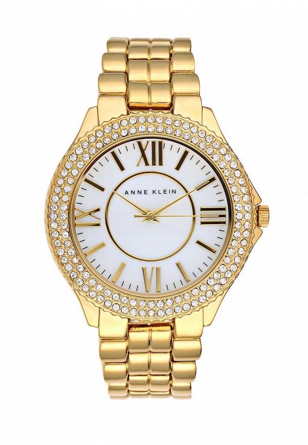 Часы Anne Klein 1430MPGB: изображение 4