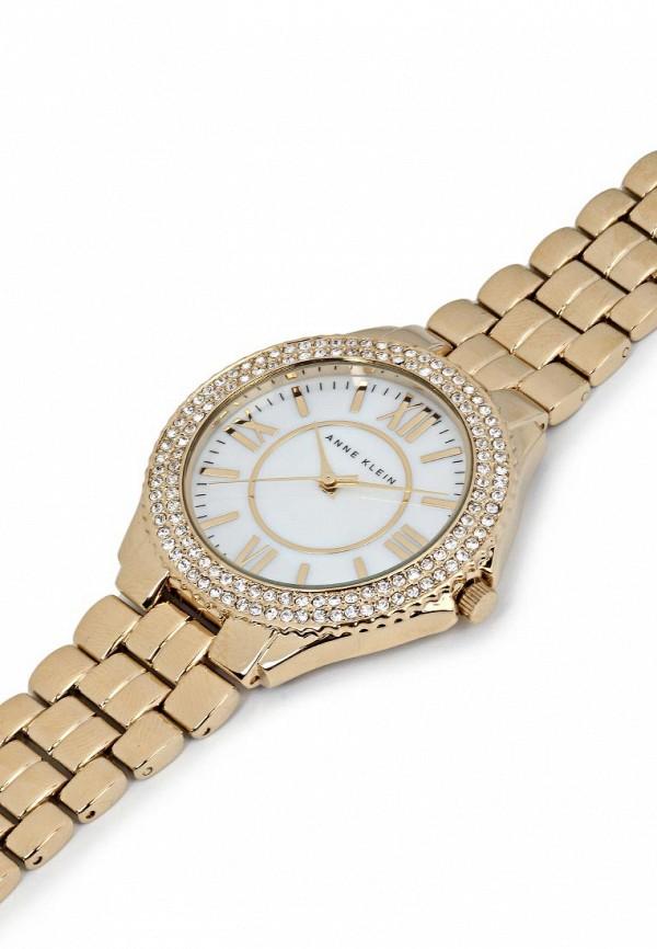 Часы Anne Klein 1430MPGB: изображение 5