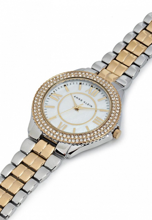 Часы Anne Klein 1431MPTT: изображение 5