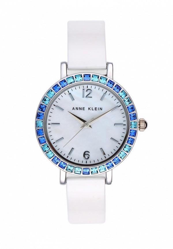 Часы Anne Klein 1443BLWT: изображение 2