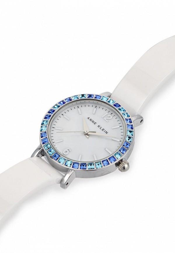 Часы Anne Klein 1443BLWT: изображение 4