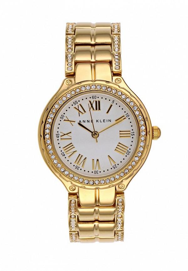 Часы Anne Klein 1506SVGB