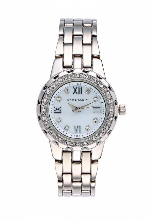 Часы Anne Klein 1509MPSV: изображение 2