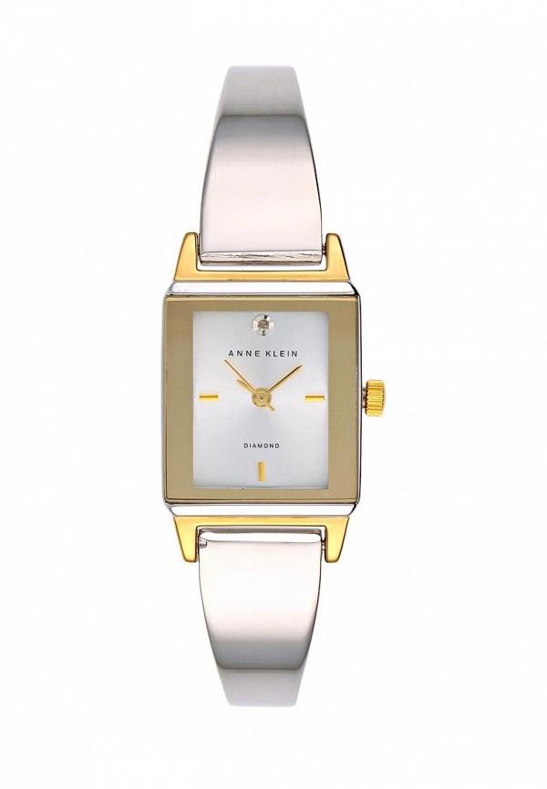Часы Anne Klein 1621SVTT: изображение 2
