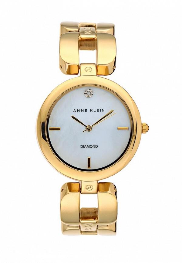 Часы Anne Klein 1674MPGB: изображение 4