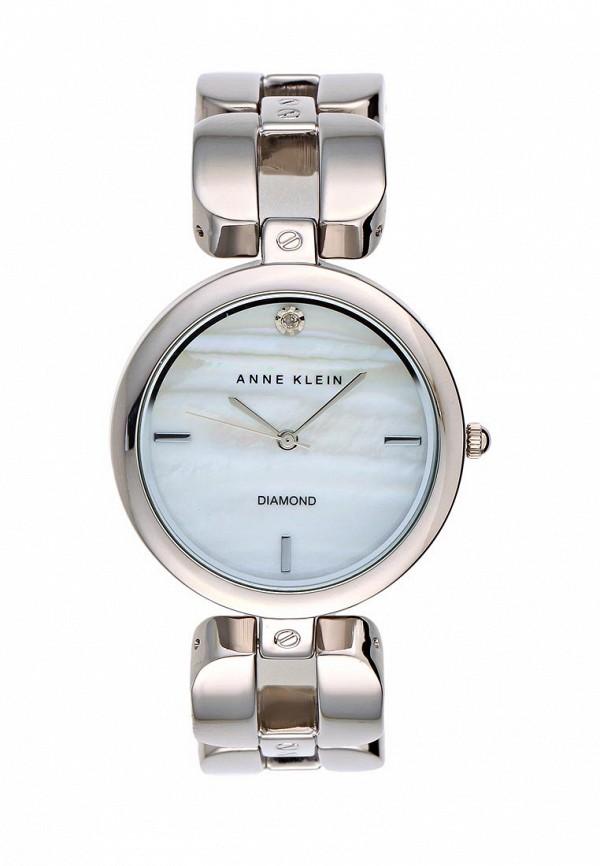 Часы Anne Klein 1675MPSV: изображение 4