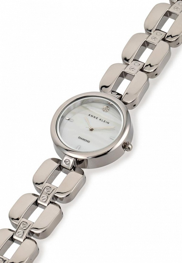 Часы Anne Klein 1675MPSV: изображение 5
