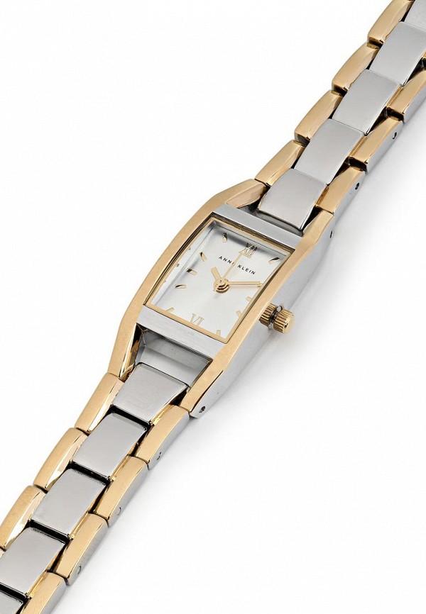 Часы Anne Klein 6419SVTT: изображение 5