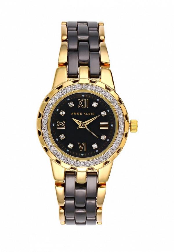 Часы Anne Klein 9456BKGB: изображение 2