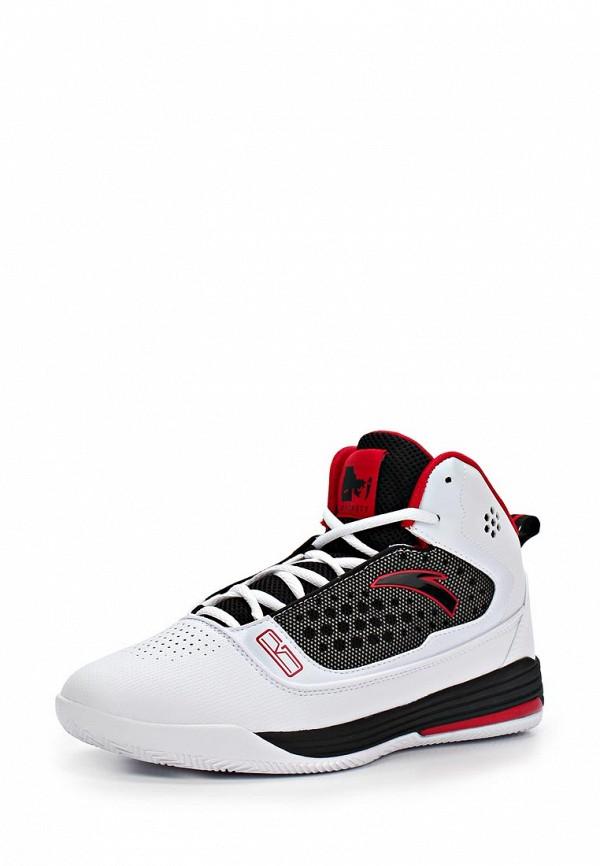 Мужские кроссовки Anta 81411125-1: изображение 1