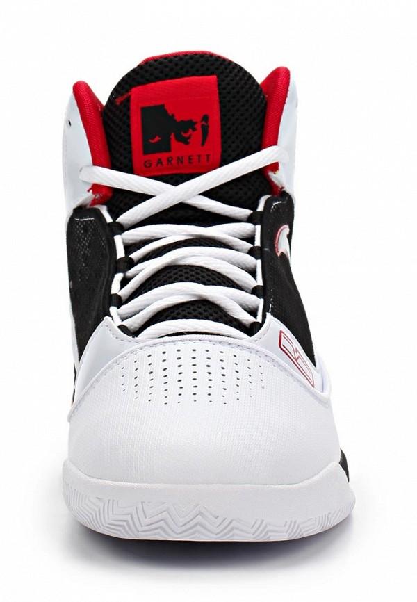 Мужские кроссовки Anta 81411125-1: изображение 4