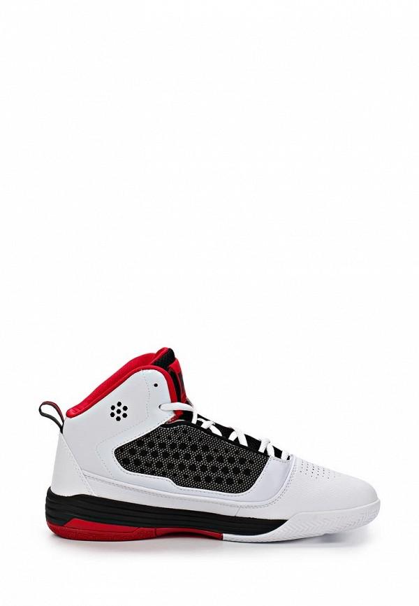 Мужские кроссовки Anta 81411125-1: изображение 5
