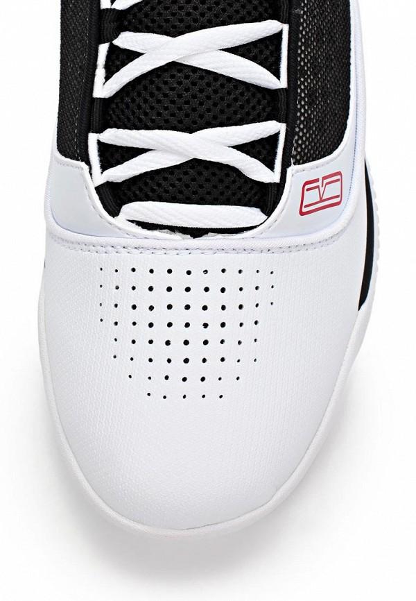Мужские кроссовки Anta 81411125-1: изображение 6
