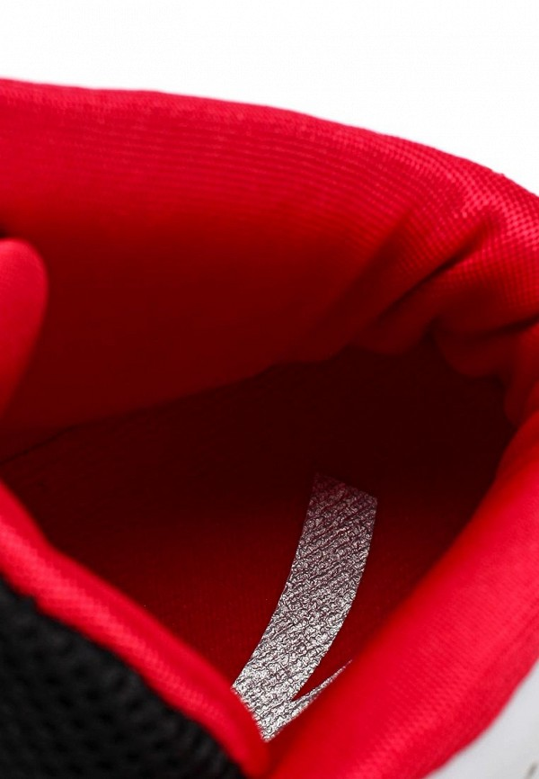Мужские кроссовки Anta 81411125-1: изображение 7