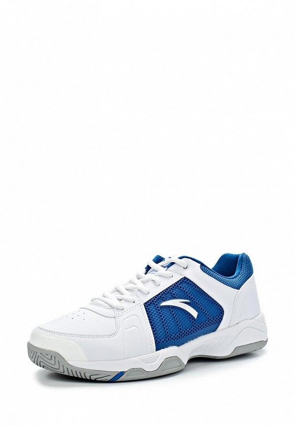 Мужские кроссовки Anta 81413301-2: изображение 2