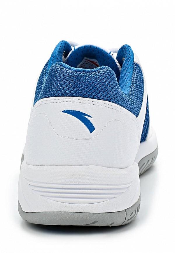 Мужские кроссовки Anta 81413301-2: изображение 3