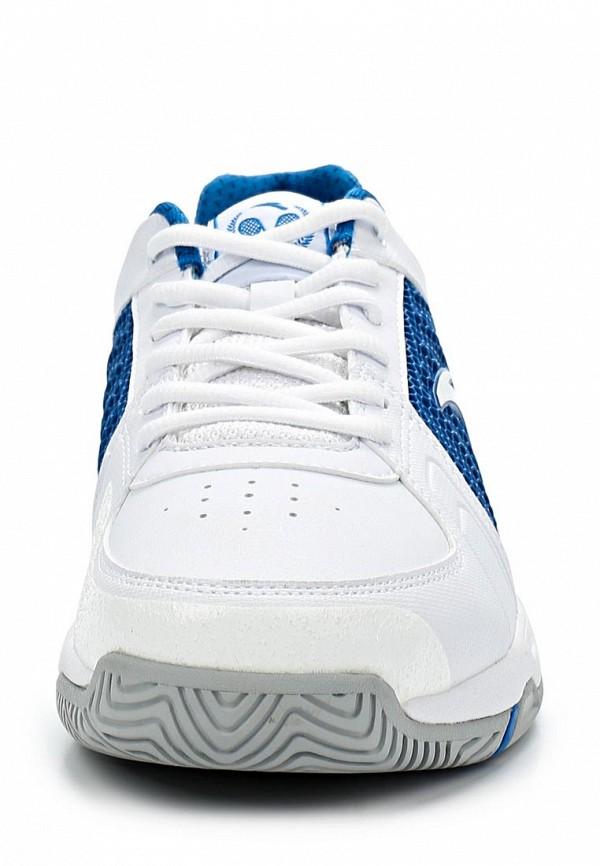 Мужские кроссовки Anta 81413301-2: изображение 7