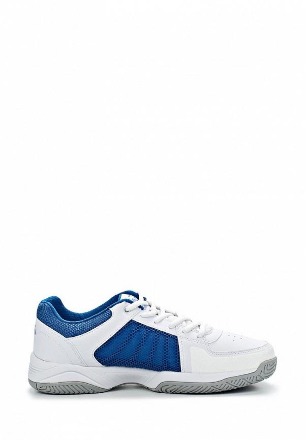 Мужские кроссовки Anta 81413301-2: изображение 9