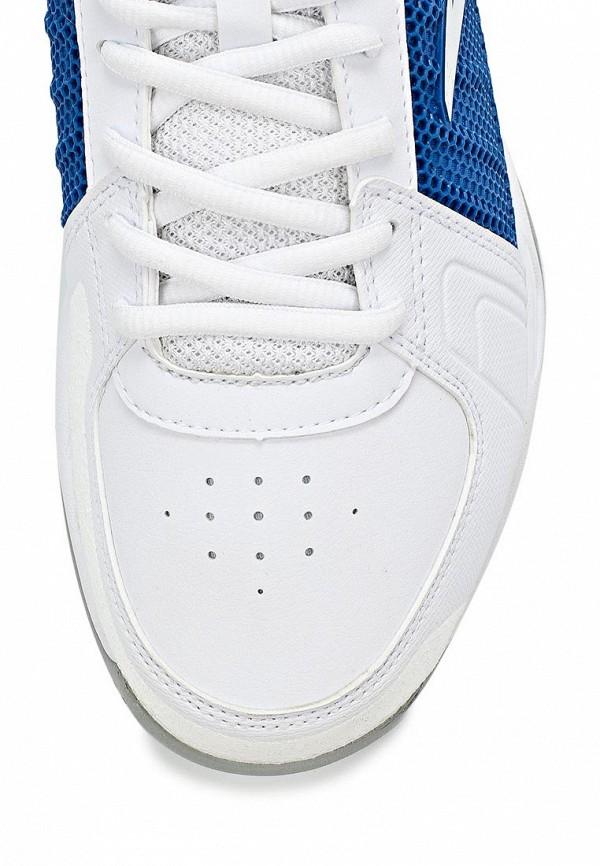 Мужские кроссовки Anta 81413301-2: изображение 11