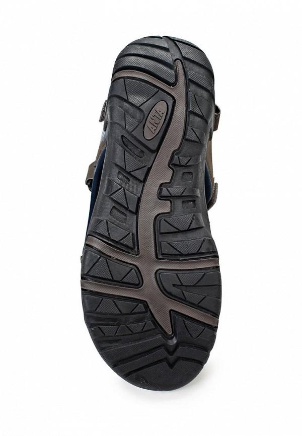 Мужские сандалии Anta A1797-1: изображение 5