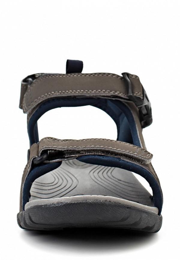 Мужские сандалии Anta A1797-1: изображение 7