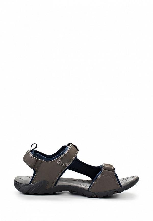 Мужские сандалии Anta A1797-1: изображение 9