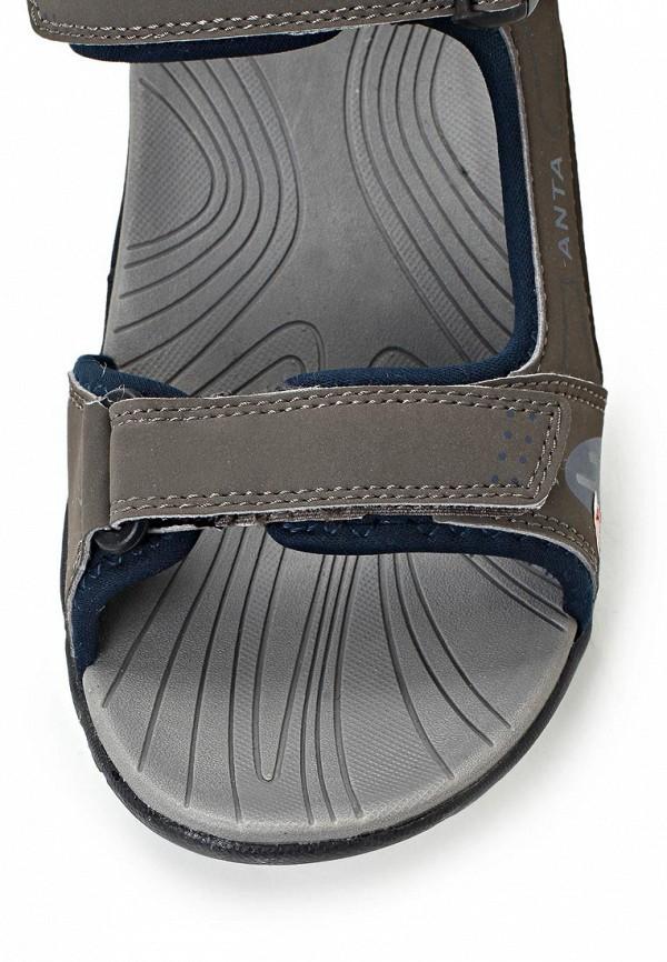 Мужские сандалии Anta A1797-1: изображение 11