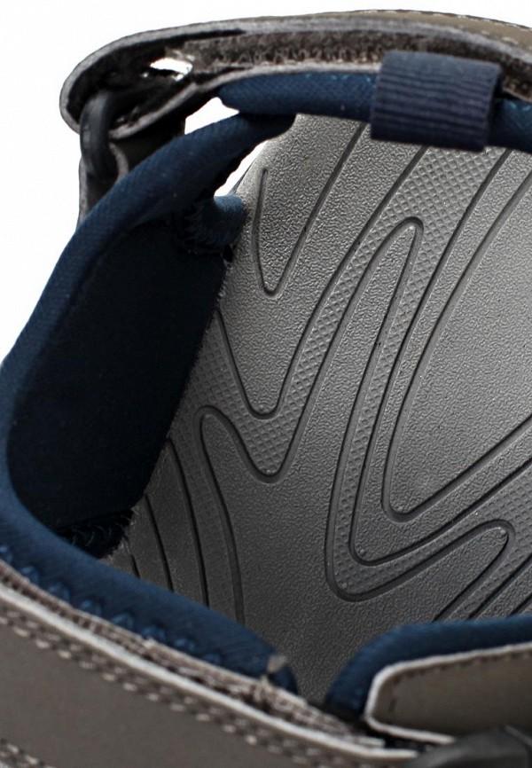 Мужские сандалии Anta A1797-1: изображение 13