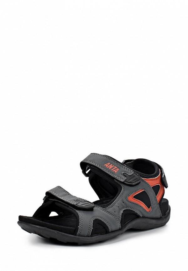 Мужские сандалии Anta A1798-1: изображение 1