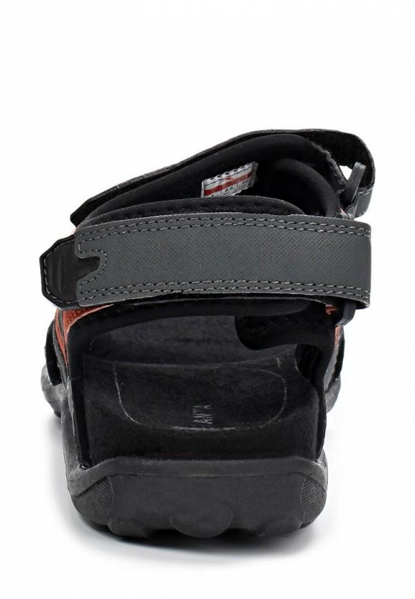 Мужские сандалии Anta A1798-1: изображение 2