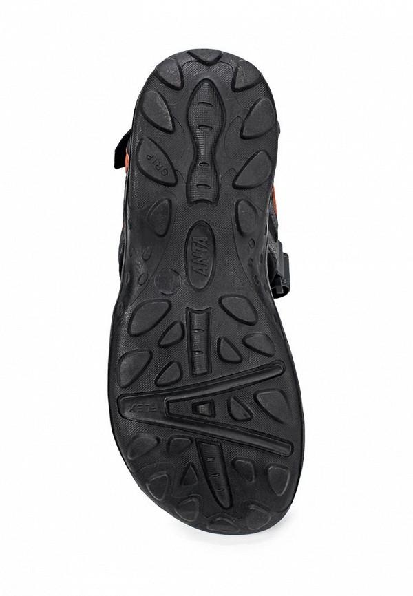 Мужские сандалии Anta A1798-1: изображение 3