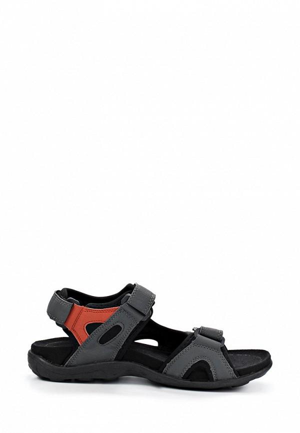Мужские сандалии Anta A1798-1: изображение 5