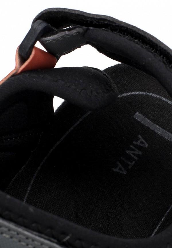 Мужские сандалии Anta A1798-1: изображение 7
