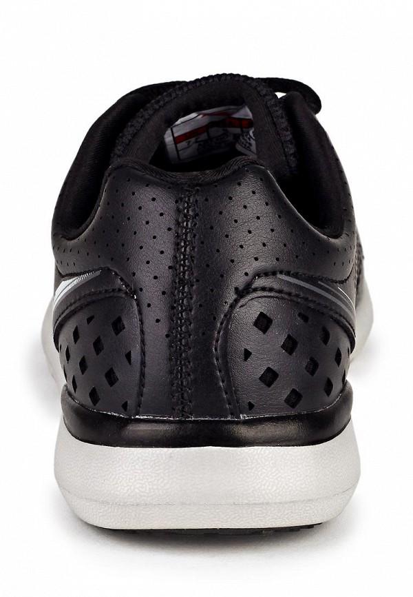 Мужские кроссовки Anta A 1124-3: изображение 2