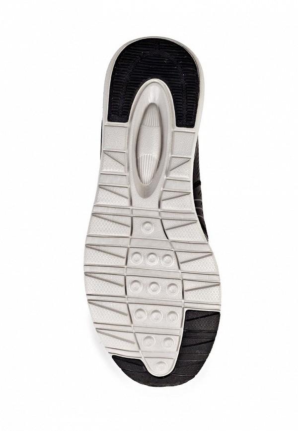Мужские кроссовки Anta A 1124-3: изображение 3