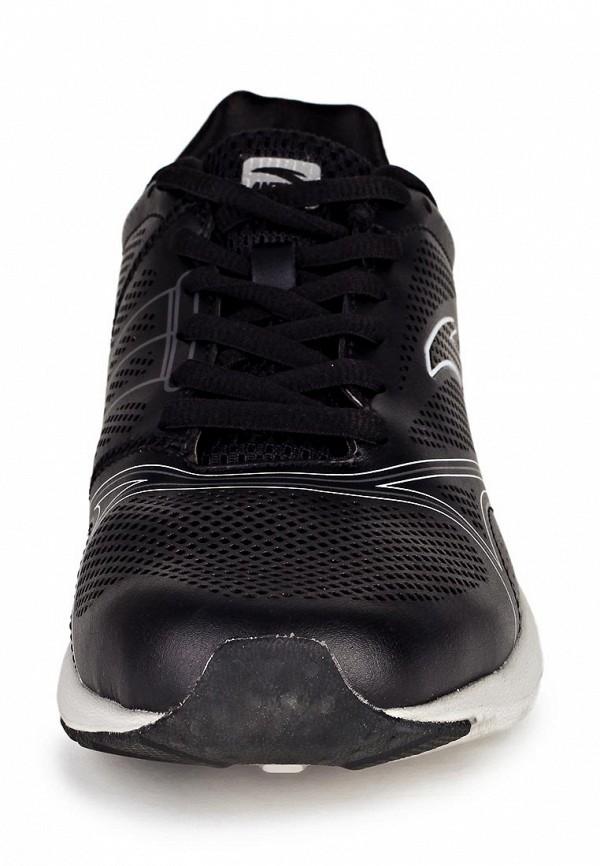 Мужские кроссовки Anta A 1124-3: изображение 4