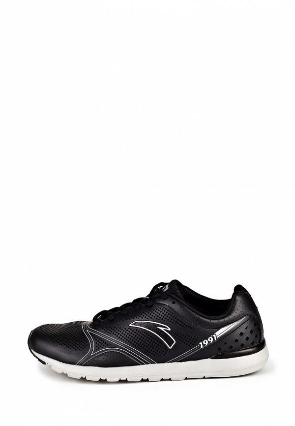 Мужские кроссовки Anta A 1124-3: изображение 5