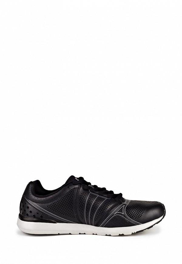 Мужские кроссовки Anta A 1124-3: изображение 6